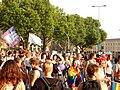 Dyke March Berlin 2018 084.jpg