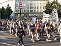 Dyke March Berlin 2019 176.jpg