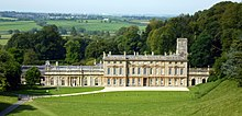 Description de l'image Dyrham Park (7963798162).jpg.
