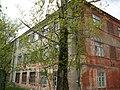 Dzerzhinsky, Moscow Oblast, Russia - panoramio (91).jpg
