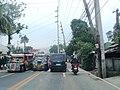 E. Rodriguez Ave. (Antipolo) westbound - panoramio.jpg