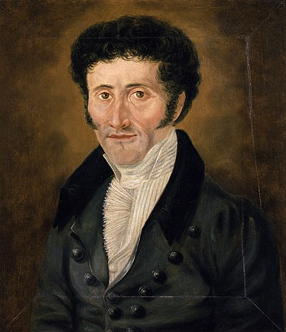 https://upload.wikimedia.org/wikipedia/commons/thumb/5/5a/E._T._A._Hoffmann%2C_autorretrato.jpg/401px-E._T._A._Hoffmann%2C_autorretrato.jpg