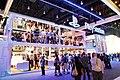 E3 2011 - Sony Booth (5834393295).jpg