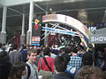 E3 Expo 2012 - the crowds enter (7641136780).jpg