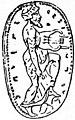 EB1911 Gem - Fig. 7—Scarabaeioid by Syries.jpg
