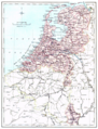 EB9 Holland ACB.png