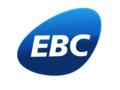 EBC logo 1024x768.png