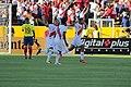 ECUADOR VS PERÚ - RUSIA 2018 (37053606295).jpg