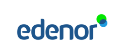 EDENOR isologo.png