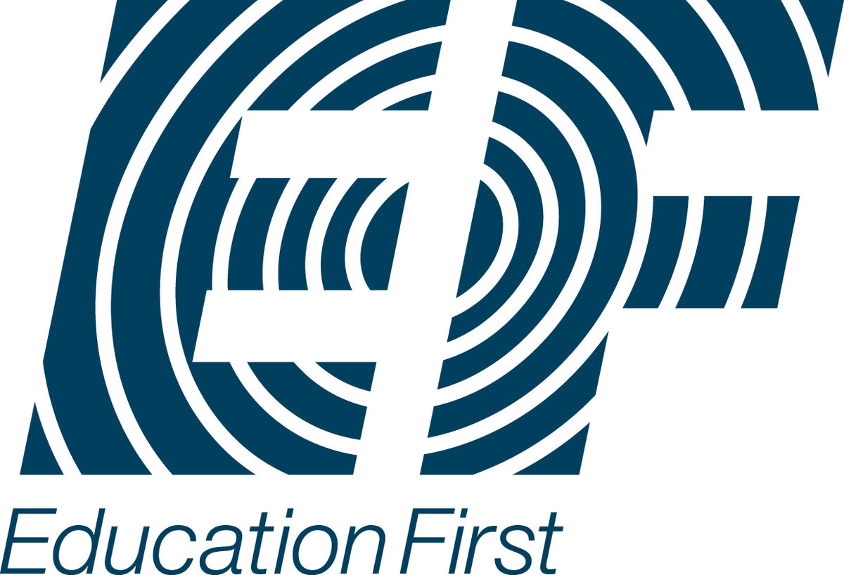 ef education first wikipedia