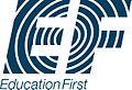 EF Education First logo.jpg