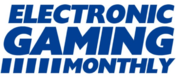 EGM logo 5th revision.png