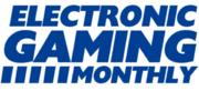 Logotipo de EGM 5th revision.png