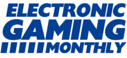 Electronic Gaming Monthly - Wikipedia