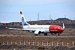 EI-FJT - Norwegian Air International - Boeing 737-800 (37335758171).jpg