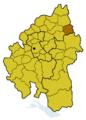 ELW-Kirchenbezirk-Crailsheim.png