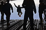 EOD Free-Fall Jump, RIMPAC 2014 140724-N-TM257-175.jpg