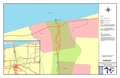 EPA map of Eighteen Mile Creek - final state approved.pdf