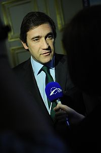 EPP Summit March 2012 (1).jpg