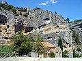 ERMITA DE SAN BARTOLOMÉ 4 - panoramio.jpg