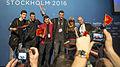 ESC2016 - Montenegro Meet & Greet 17.jpg