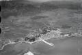 ETH-BIB-Algeciras aus 1800 m Höhe-Mittelmeerflug 1928-LBS MH02-05-0036.tif