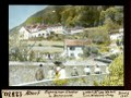 ETH-BIB-Altorf Kapuziner-Kloster und Bannwald-Dia 247-12530.tif