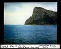 ETH-BIB-Capri, Ost-Cap-Dia 247-05161.tif