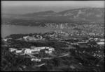 ETH-BIB-Genf = Genève, Palais des Nations-LBS H1-015425.tif