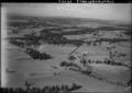 ETH-BIB-Juralandschaft bei La Chaux-de-Fonds-LBS H1-013547.tif