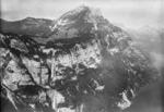 ETH-BIB-Leistkamm, Wasserfälle-LBS H1-014904.tif