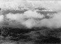 ETH-BIB-Linthebene, Speer mit Wolken v. S. W. aus 1200 m-Inlandflüge-LBS MH01-003667.tif