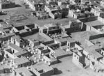 ETH-BIB-Mameluken-Gräber (Alt-Kairo)-Kilimanjaroflug 1929-30-LBS MH02-07-0159.tif