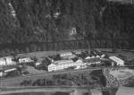 ETH-BIB-Neuhausen, Verbandstoff Fabrik-LBS H1-019479.tif