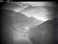 ETH-BIB-Porlezza, Lago di Piano-Inlandflüge-LBS MH01-007374.tif