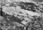 ETH-BIB-St. Moritz, Kurhaus Chantarella-Inlandflüge-LBS MH03-1015.tif