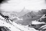 ETH-BIB-Unter Gabelhorn, Matterhorn, General Milch-Inlandflüge-LBS MH05-61-22.tif