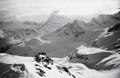 ETH-BIB-Unter Gabelhorn, Matterhorn, General Milch-Inlandflüge-LBS MH05-61-30.tif