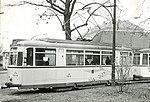 ET 57 Einrichtungswagen 1973.JPG
