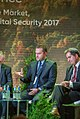 EU cyber security conference 2017 (36531451604).jpg