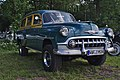 Early Chevrolet SUV (28645075848).jpg