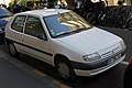 Early Citroën Saxo 1.0 3-door.jpg