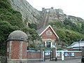 East Hill Lift, Hastings - geograph.org.uk - 1529486.jpg