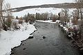 East River (Colorado).JPG