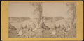East River scenery, from Robert N. Dennis collection of stereoscopic views.png
