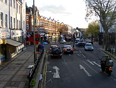 East finchley high rd.JPG