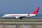 Eastar Jet, B737-800, HL8264 (17674733324).jpg