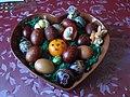 Easter eggs mix Slovenia.jpg