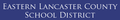 Eastern Lancaster County School District logo.png