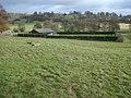 Eastnor Bowls Club - geograph.org.uk - 628043.jpg